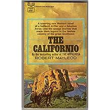 The Californio