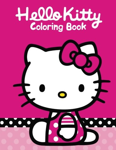 hello-kitty-coloring-book-coloring-book-for-kids-and-adults-50-illustrations-perfect-for-children-ages-3-5-6-8-8-12
