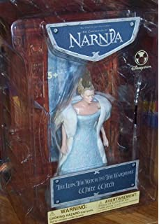 Complete Set of 8 New in Package McDonalds 2005 Disney/'s Chronicles of Narnia