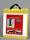 RV Trailer AP PRODUCTS Super Dolly Stabilizer Jack Stand Pad