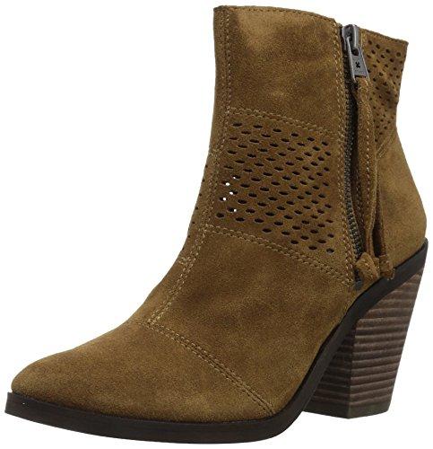 Donna Fortunata Lk-ramses Fashion Boot Tapenade