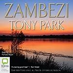 Zambezi | Tony Park