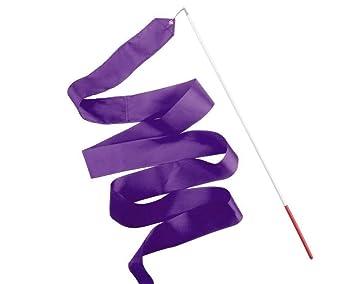 Baton twirling socks dance
