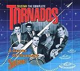 Telstar: Complete Tornados