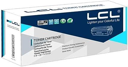 Lcl 338 C8765Ee 343 C8766Ee (2-Pack Negro Tricolor) Cartuchos de Tinta Remanufacturado Para Hp Psc 2355 Officejet 6210 7310 7313 7410 7413: Amazon.es: Oficina y papelería
