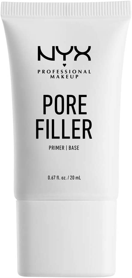 Pore Filler Primer by NYX Professional Makeup