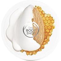 The Body Shop Butter - 200 ml