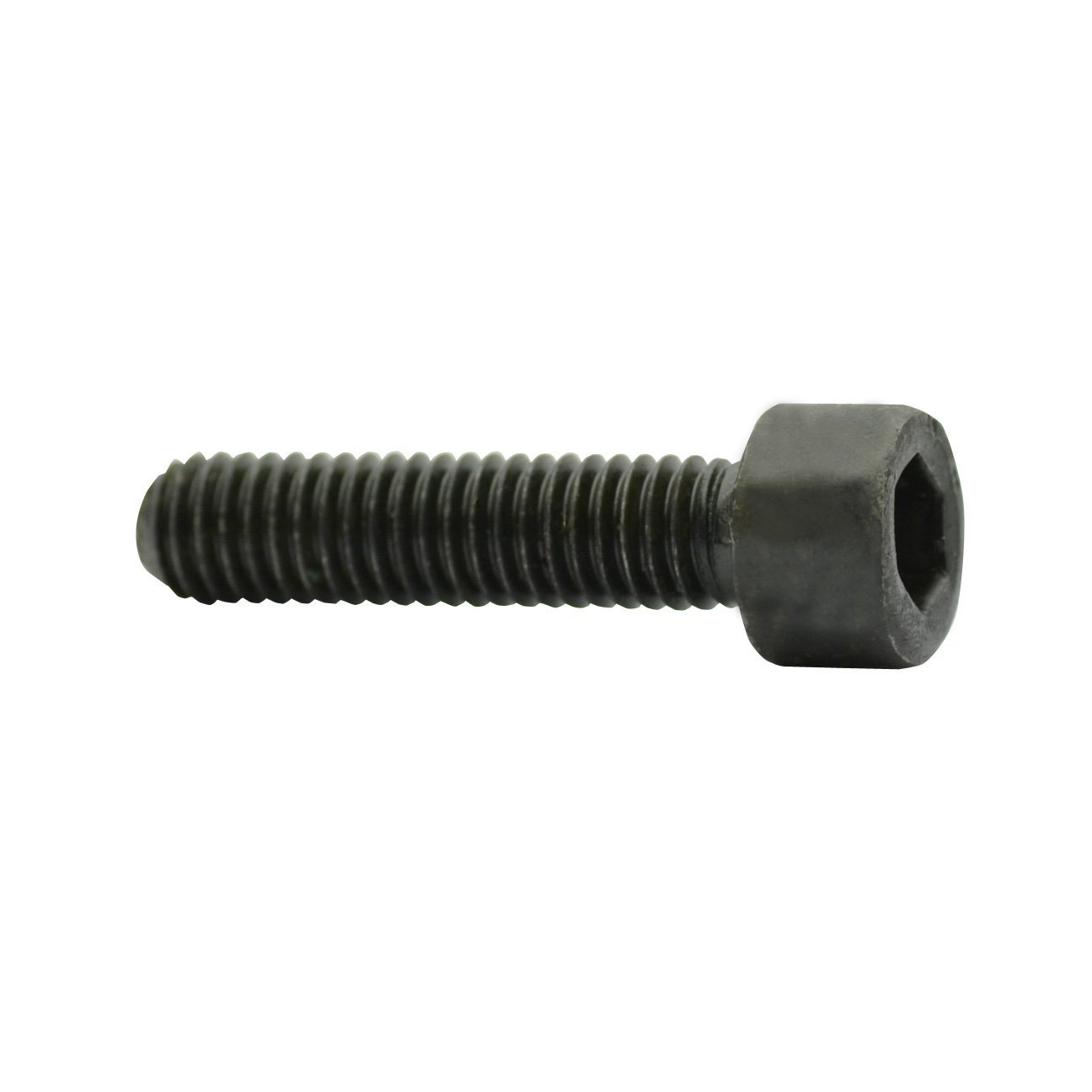 CMT 990.054.00 TCEI Screw, 3 x 16 x 19mm CMT USA Inc.