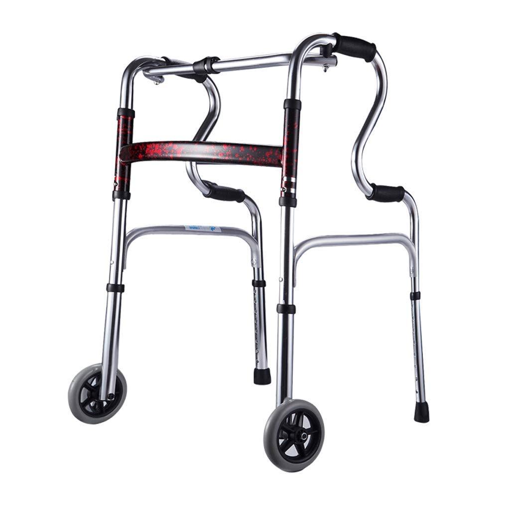 安い割引 高齢者ウォーカー障害者ウォーカー補助ウォーカー B07KXFHLXK B07KXFHLXK, 帽子専門店 MISSAMORE:0b4082db --- a0267596.xsph.ru