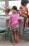 Dress Of The Summer! S18GJE009 Tatoua 5/110 Yes