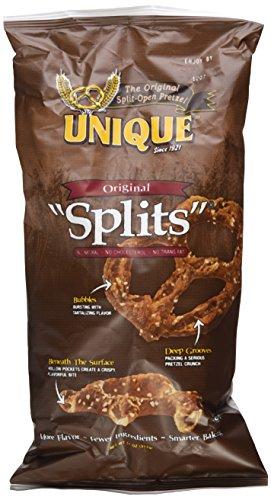 split cue - 4