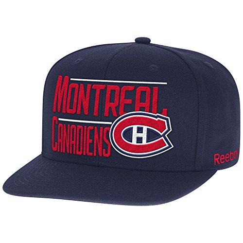 NHL Montreal Canadiens Men