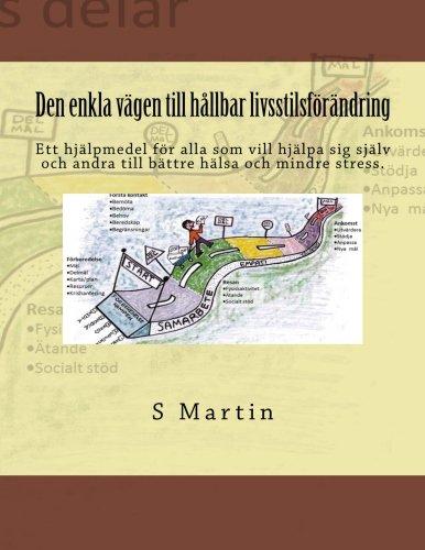 Frisknu.: Ett hjälpmedel för alla som vill hjälpa sig själv och andra till bättre hälsa. (Swedish Edition)