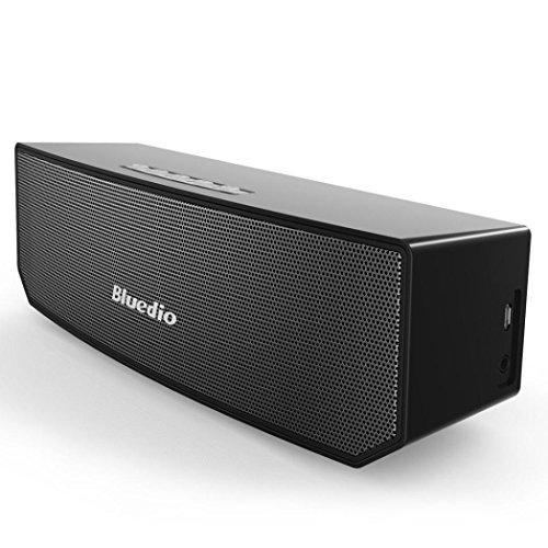 gotd-bluedio-bs-3-portable-bluetooth-41-wireless-stereo-speaker-with-microphone-for-calls-black-dhl-