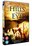 Hills Have Eyes [Reino Unido] [DVD]