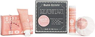 product image for Barr Co Soap Shop Honeysuckle Essentials Kit