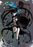 BLACK★ROCK SHOOTER [Blu-ray]