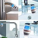 Hot-Worldwide-Filtro-purificatore-per-rubinetto-da-cucina-in-fibra-di-cocco-con-strato-in-tessuto-non-tessuto-21-23-mm
