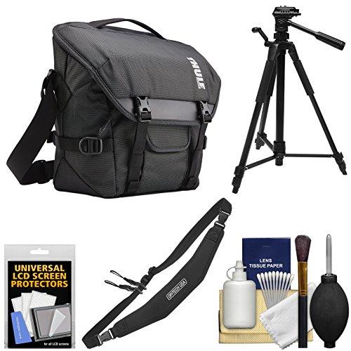 thule covert dslr backpack - 5