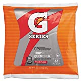 QOC33691 - Original Powdered Drink Mix, Fruit Punch, 21 Oz Packet