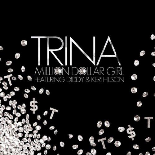 trina blue magic mp3