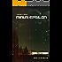 Minus Epsilon: The Earth Saga I
