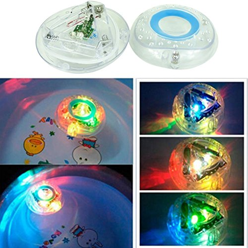 colorful bathroom led light bath toys bath led light toys bathroom bathing tub led lights. Black Bedroom Furniture Sets. Home Design Ideas