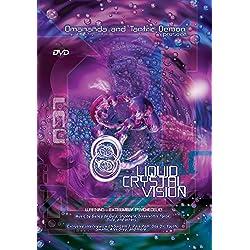 Liquid Crystal Vision