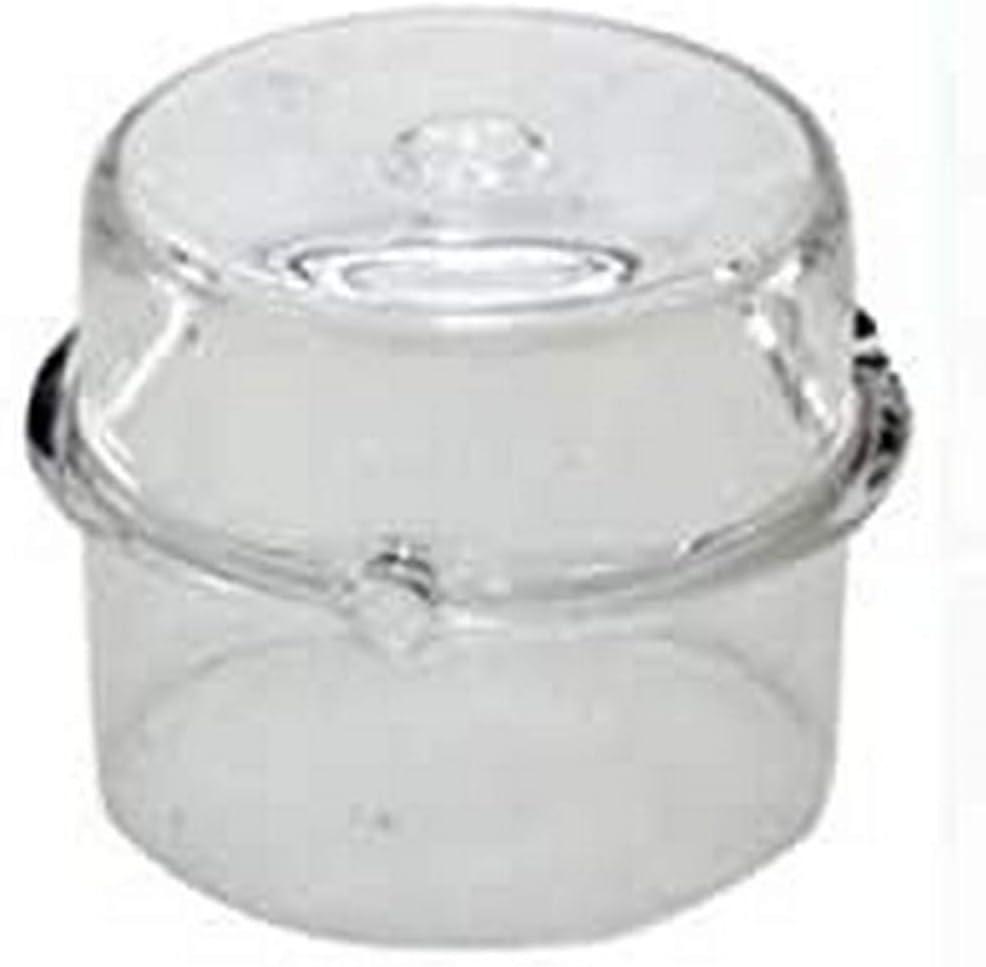 Tapón medidor para Thermomix TM21, TM31, TM3300