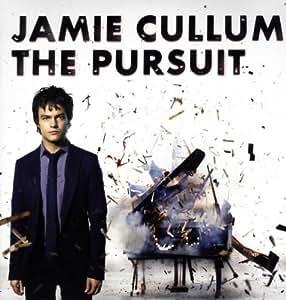The Pursuit [Vinilo]