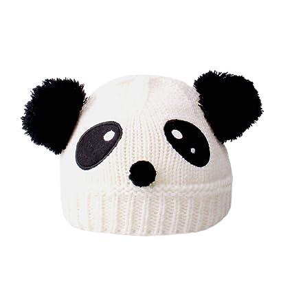 0dc95cfabf8 Amazon.com  Little Kids Winter Warm Hat