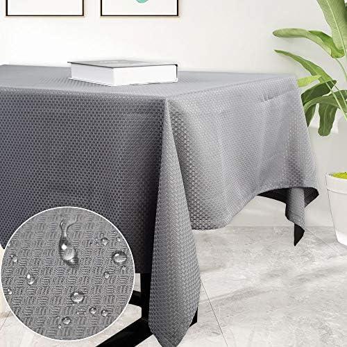 Haperlare Tablecloth Rectangular Waterproof Decoration product image