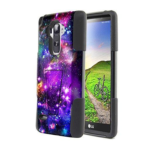 LG G Stylo LS770 G4 Note G Vista - Galaxy Note 2 Marvel Case