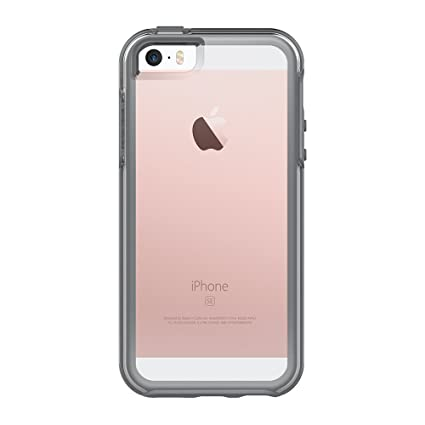 custodia otterbox iphone se