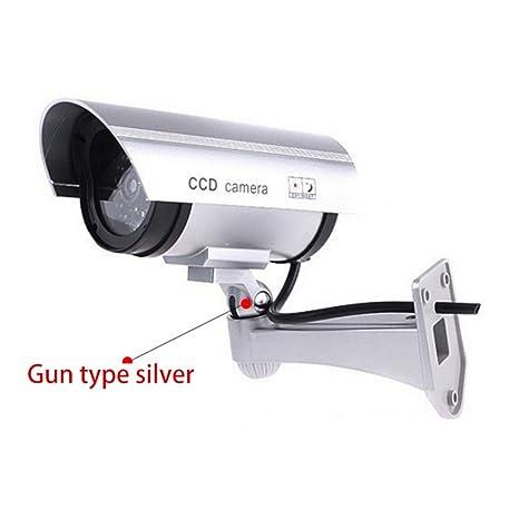 AESY Webcam, rotación de 360 grados, 2 x AA batteries (1.5 V)
