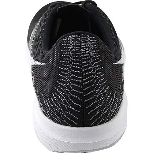 Pictures of NIKE Men's Flex Fury Running Shoe 9.5 M US 6