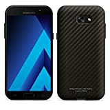Galaxy A7(2017) Case [Tridea] Power
