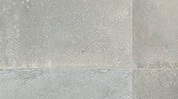 Fußboden Vinyl Fliesenoptik ~ Gerflor texline pvc vinyl bodenbelag etna grey linoleum