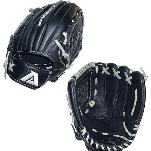 Akadema ATM-92 PRODIGY Series 11.5 INCH Youth Baseball Glove Right Hand -