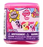 (US) My Little Pony Fash'Ems Series 1 Mystery Pack