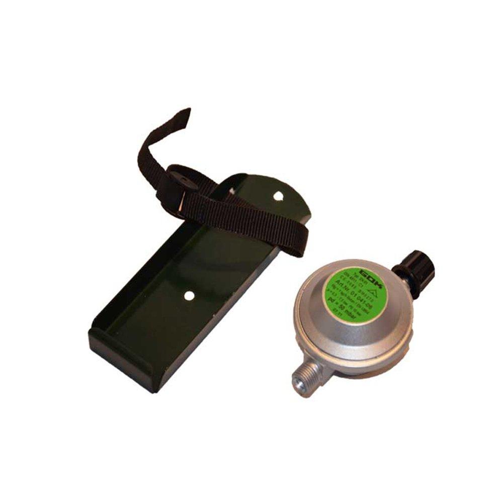 Chauffage dappoint /à gaz Radiateur de Camping Chasse