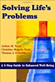 Problem-Soving Therapy, Arthur M. Nezu, 0826114881