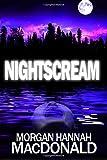 NightScream (The Thomas Family) (Volume 2)
