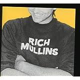Rich Mullins