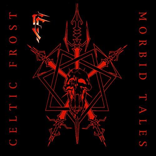 morbid-tales