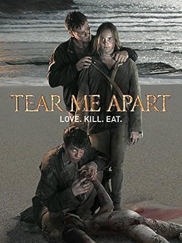 Tear Me Apart - Last Post