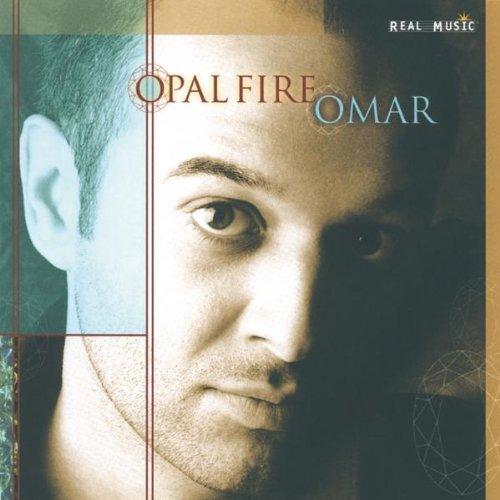Omar Akram - Opal Fire - Zortam Music