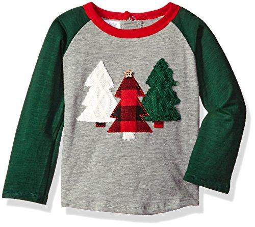 Mud Pie Holiday Christmas T Shirt