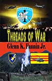 Threads Of War