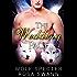The Wedding Pact (The Baby Pact Trilogy #2): Mpreg Alpha Beta Omega M/M/M Menage Shifter Romance